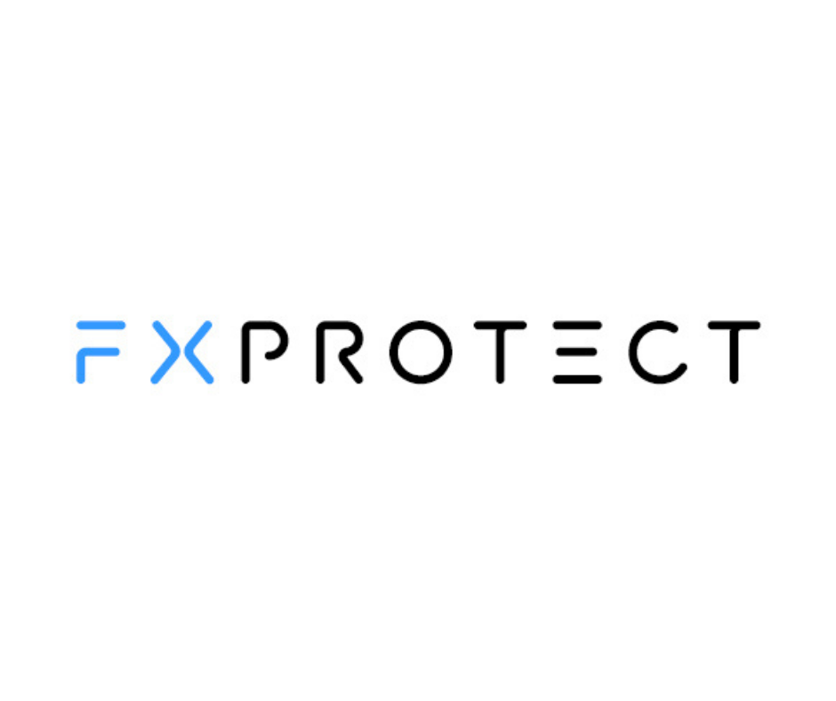 fx protect